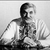 Panas Roik