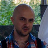 Сергій Пальчиків